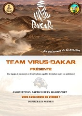 Fichier PDF team virus 4