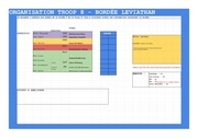 Fichier PDF troop 8 bordee leviathan 1