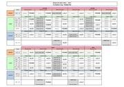 planning 2eme trimestre 2016 2017