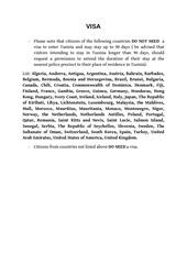 Fichier PDF 157f1d e0a39f4915124f478f55ad07149e269b