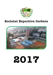 calendari 2017 a3