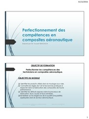 Fichier PDF m16 mca