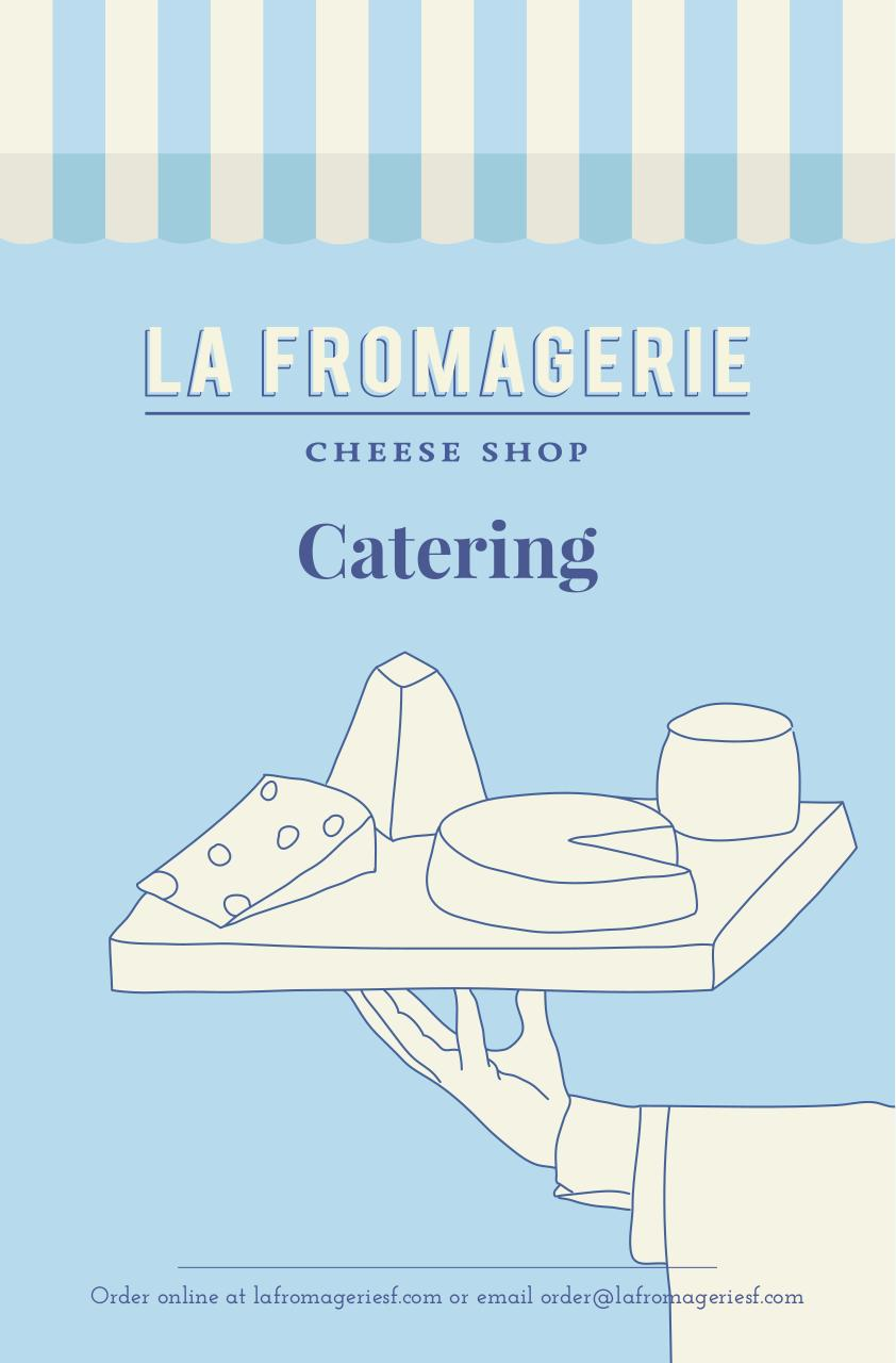 Aperçu du document CateringMenu.pdf - page 1/12