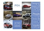 fca 2016 corporate presentation eng