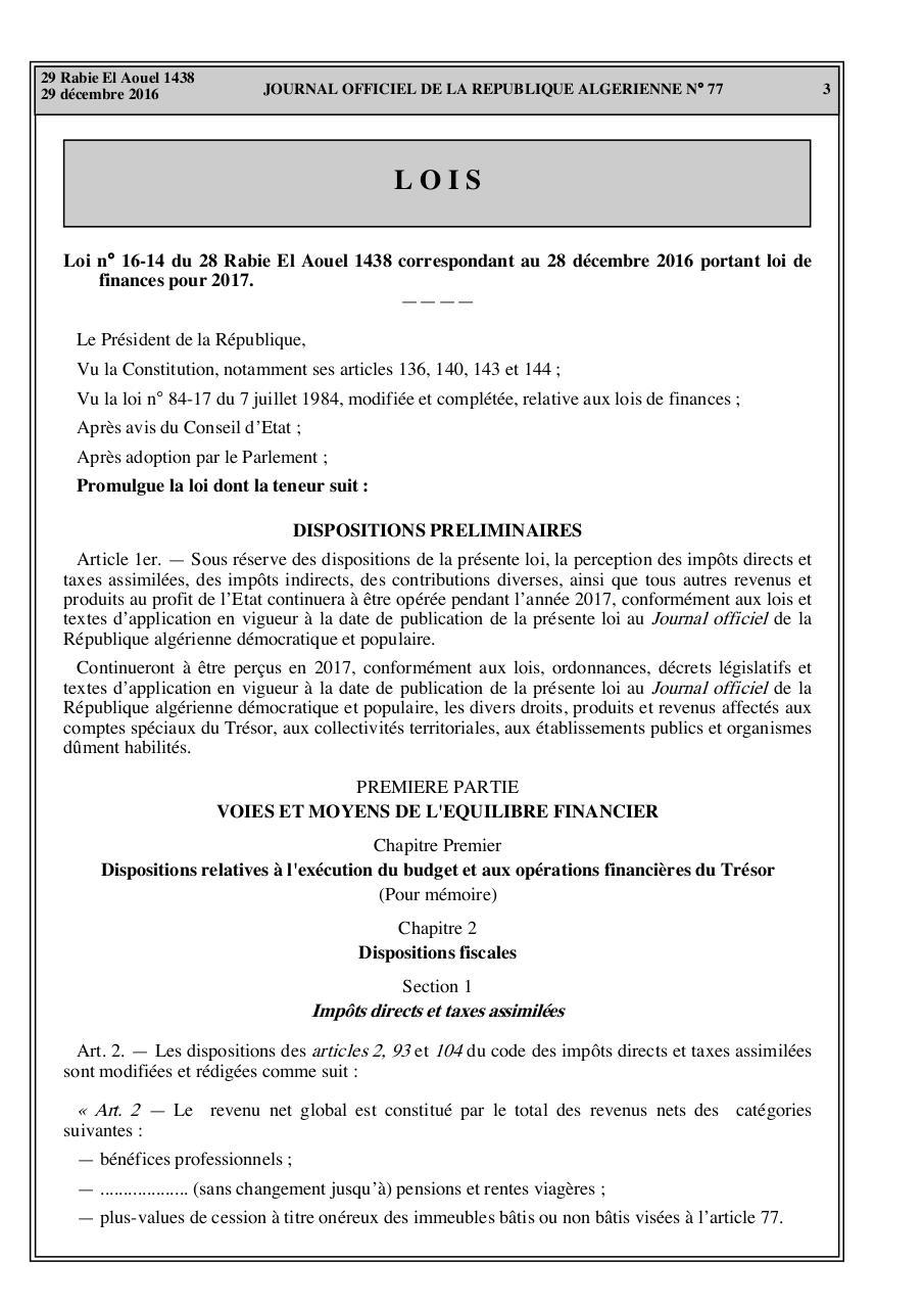 DE TÉLÉCHARGER LIFU PREVISIONNELLE GRATUIT DECLARATION