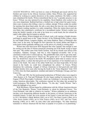 fences script pdf