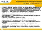 N Dupuy - politiques sportives PDESI 2016.pdf - page 2/34