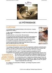 Fichier PDF pdf points fondamentaux pEtrissage