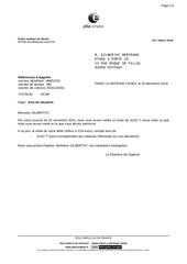 Fichier PDF situation pole emploi 30122016