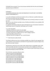 Fichier PDF traduction instruction fx nav resursy rns310 carte sd