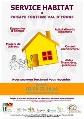 Fichier PDF affiche habitat v3