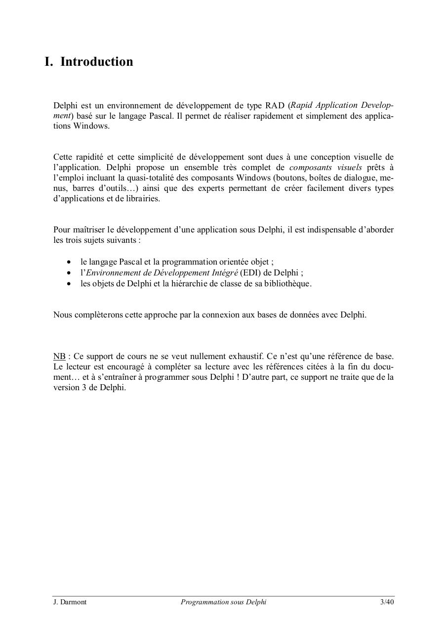 delphi_first_approche.pdf - page 4/41