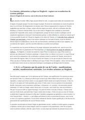 Fichier PDF emeutes