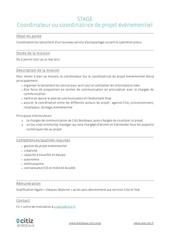 Fichier PDF fp coordinateurprojet