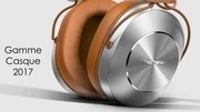 gamme casques 2017