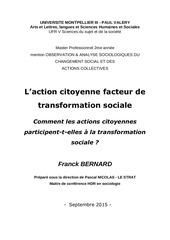 memoire franck bernard m2 pro sociologie