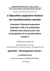 Fichier PDF memoire master 1 franck bernard