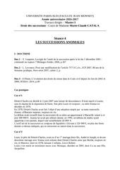 Fichier PDF td 4 catala complet