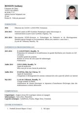 Fichier PDF cv anthony bosson