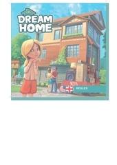 dream home vf2