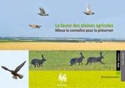 faune des plaines brochure