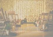 Fichier PDF l atelier des ceremonies 12 02 bdx