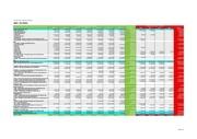 Fichier PDF res 2