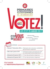 Fichier PDF tract primaire citoyenne