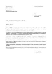 Fichier PDF vulli