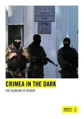 16 12 15 crimea in the dark
