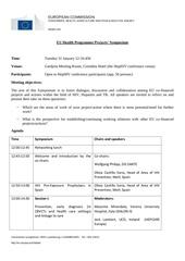 Fichier PDF agenda health programme symposium 2016 dec13122016