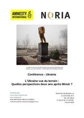 conference ukraine