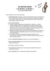 Fichier PDF evenements hiver
