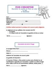 Fichier PDF ficge adhesion de l association