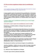 Fichier PDF geo