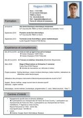 Fichier PDF cv hugauxgeii1