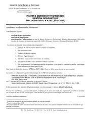 Fichier PDF dossieretudiant master1 2016 2017