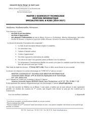 Fichier PDF dossieretudiant master2 2016 2017