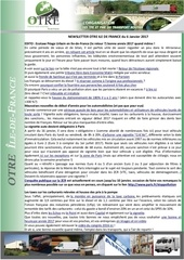 news otre idf 6 janvier 2017b