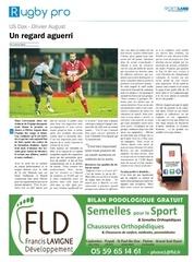 sportsland 197 p24 august
