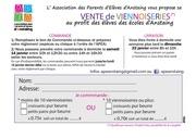 Fichier PDF apea op viennoiseries janv2017 bon de commande
