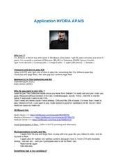 Fichier PDF applycolhydra22
