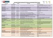 Fichier PDF jpo universites idf 2017