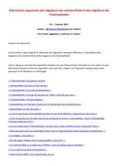Fichier PDF les arguments fallacieux