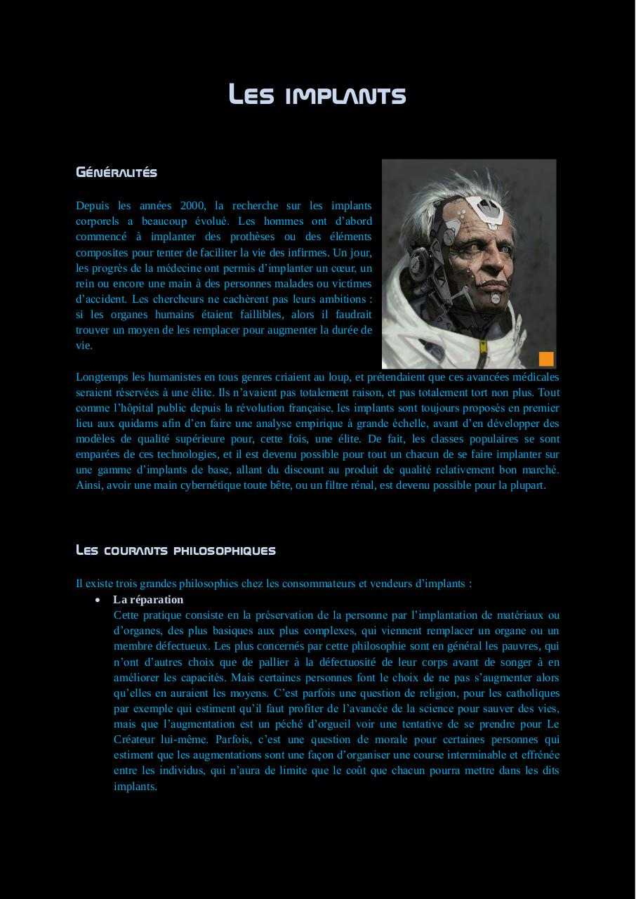Les implants final.pdf - page 1/11