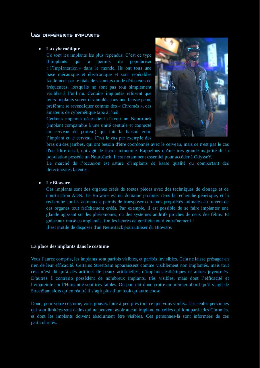 Les implants final.pdf - page 3/11