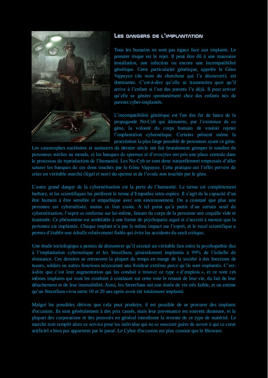 Les implants final.pdf - page 4/11