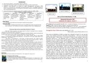 bulletin n305