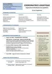 Fichier PDF cv vanessa moreau