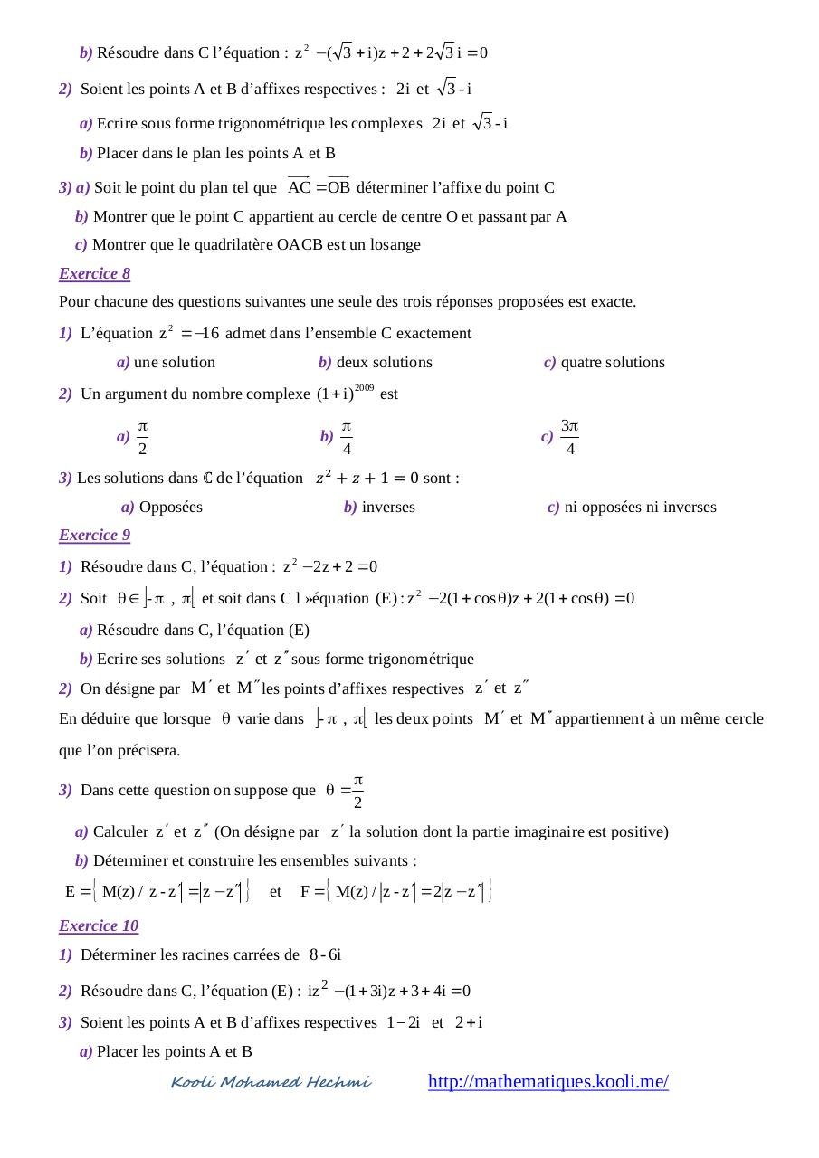 Aperçu du fichier PDF equations-a-coefficients-complexes-4eme-sc-experimentales.pdf